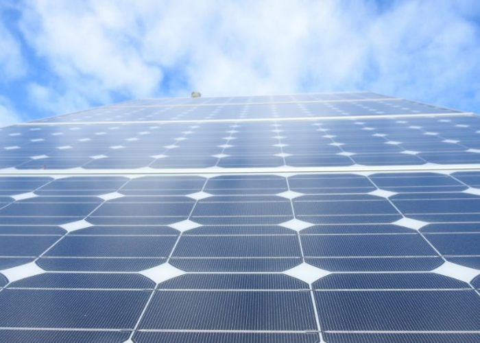 France : 707 MW of solar in first nine months of 2019