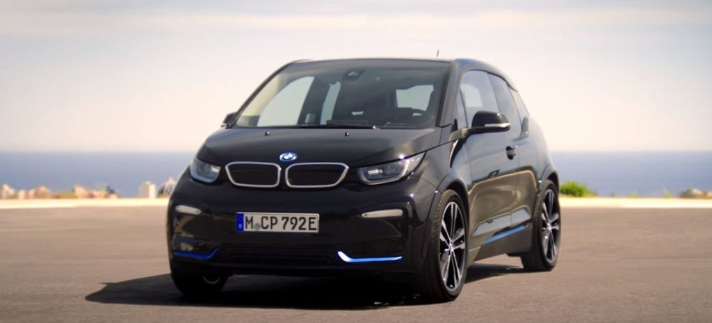 Electric vehicle sales in Greece 2019 BEV final - ev News Topic