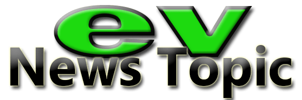 ev News Topic
